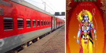 ayodhya, colombo