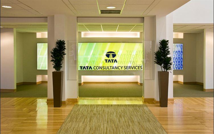 TCS Indian