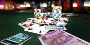 gambling, betting, law commission