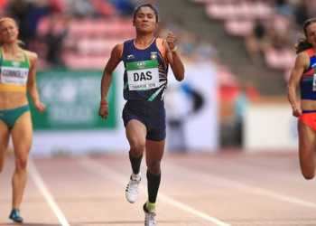 illegal immigrants, hima das