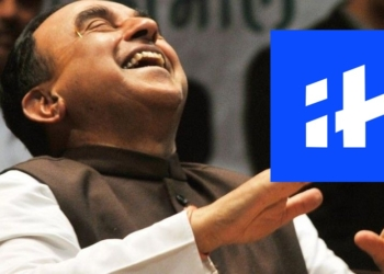 subramanian swamy, rafale, times group