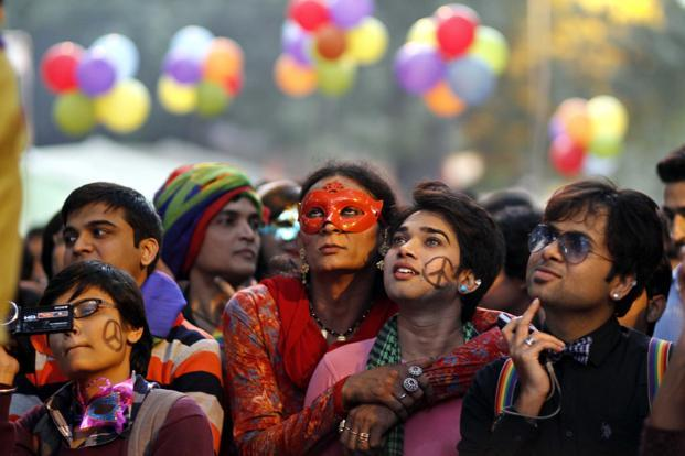 section 377, lgbt, supreme court
