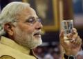 msp, kharif, Modi Jhunjhunwala BJP Rajasthan