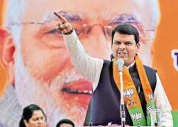 munincipal, bjp, maharashtra, elections