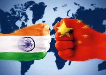 manufacturing, india