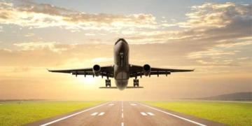 jet airways, aviation