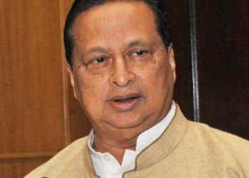 Congress Odisha