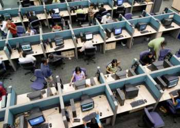 services sector, indian economies, IT recruitment growth