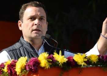 karunanidhi, burial, congress