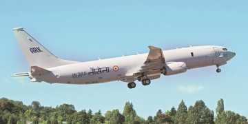 cag, upa, boeing, scam