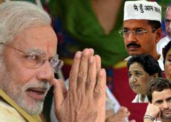 india today, survey, elections