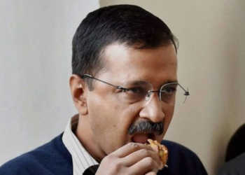 kejriwal, aap home delivery public services