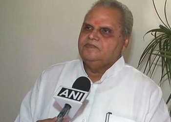 satyapal malik, governor,kashmir
