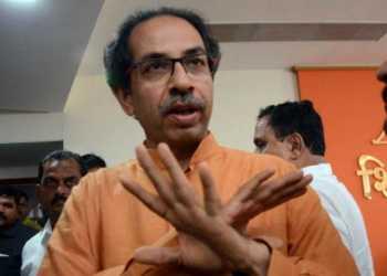 shiv sena, bjp, maharashtra Shiv Sena donations