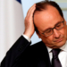Hollande Rafale Deal