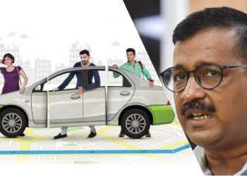 cab delhi