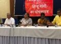 hindu charter demands