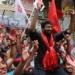 Communism and Ambedkar