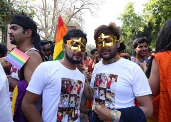section 377, supreme court