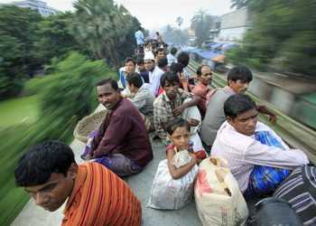 NRC haryana