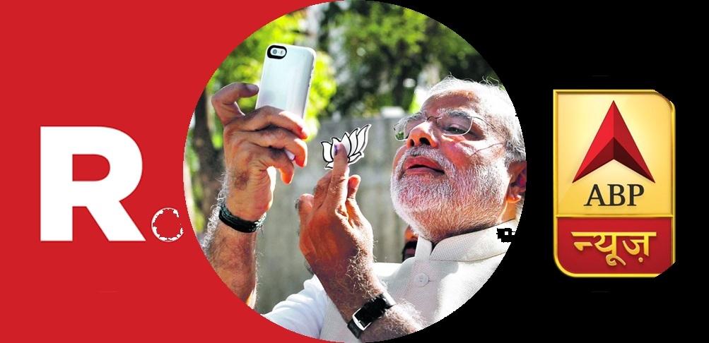 Modi Survey 2019