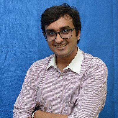 karan bhasin, yogendra yadav, MSP