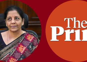 Indian Army Nirmala Sitharaman