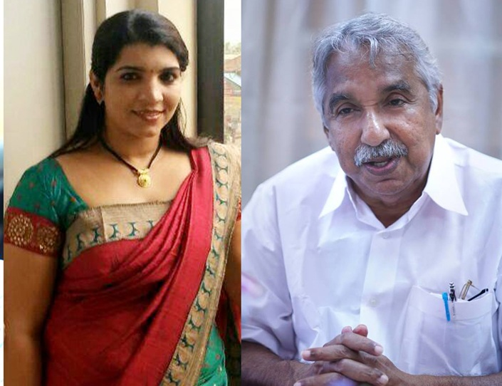 congress, oommen chandy, kerala