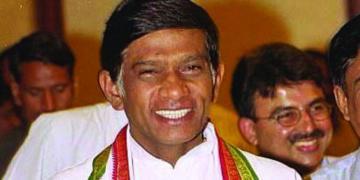 ajit yogi, chhattisgarh, elections