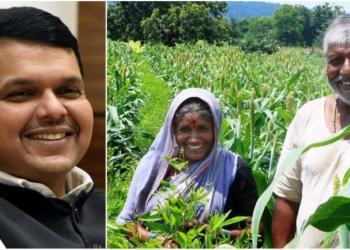 maharashtra, agriculture, farmers