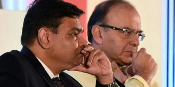 RBI Payments regulator