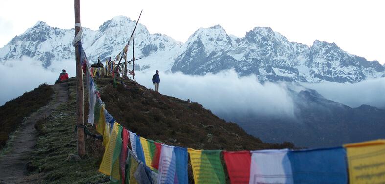 Sikkim Award