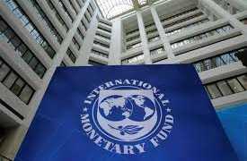india, imf, economies, market