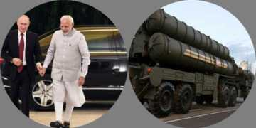 india russia defence deal