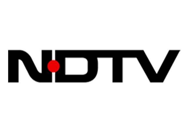 NDTV barkha dutt