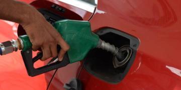 oil prices, media