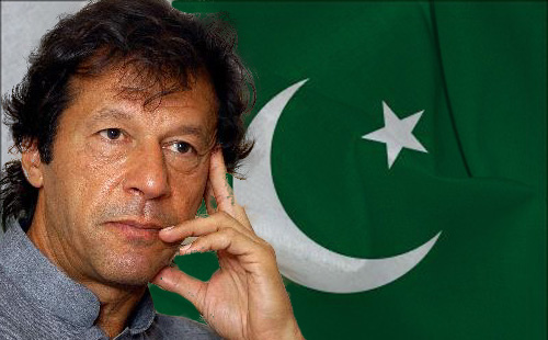 India, Pakistan, INS Arihant
