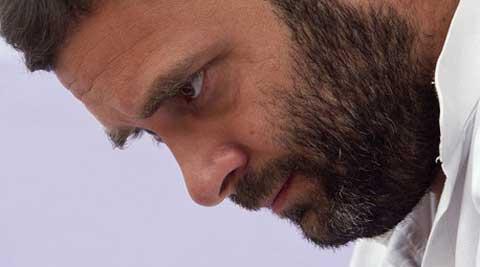 Congress, Rajasthan