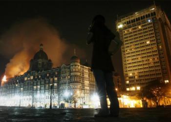 mumbai, terror, Indian media