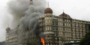 mumbai, terror