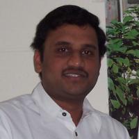 S Sudhir Kumar