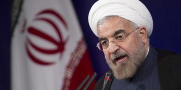 anti-terror, Iran