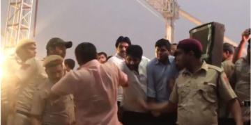 amanatullah khan, manoj tewari
