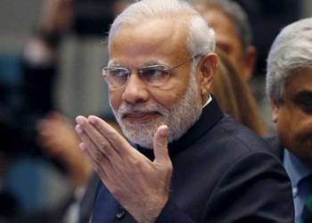 NITI Aayog, Indian Economy