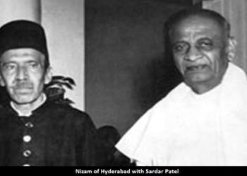 india, sardar patel