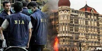 mumbai, tahawwur rana, terror