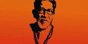 Bal thackeray, hindutva