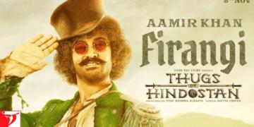 thugs of hindostan, makers