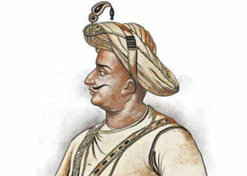 Tipu Jayanti, Karnataka