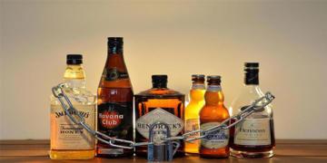 Zoramthanga, alcohol, Ban, Mizoram